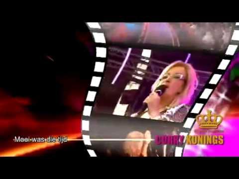 corry konings 40 jaar Corry Konings 40 Jaar jubileum dvd   YouTube corry konings 40 jaar