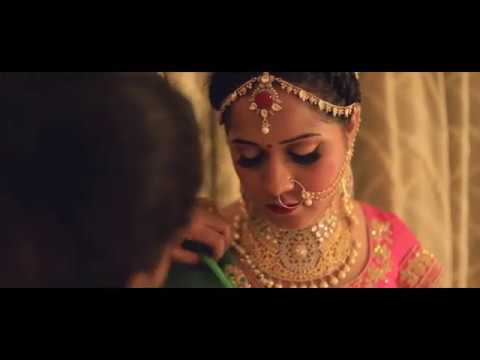 Wedding Shoot| Nikhil And Dimple|Cinematic Video By Re-Live Productions