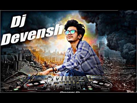 Marathi Songs Midi Remix (Dj Devensh) RemixMarathi.Com