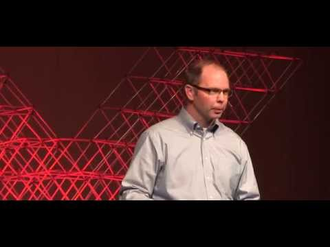 CRISPR and the Future of Genetic Splicing | Adam Hoppe | TEDxBrookings