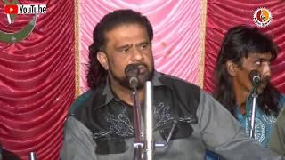 Murad Aatish Qawwali | Wo Sharike Gum Nahi Ho Saka | Sakrol Qawwali 2018 | Kokan Qawwali