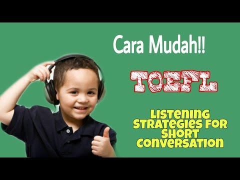 cara-mudah!!!|-listening-strategies-for-short-conversation