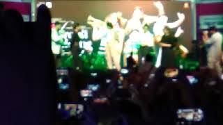 Live|Veere di wedding promotions|Guru Randhawa|Sonam Kapoor|Kareena Kapoor khan|Swara bhaskar||Sikha
