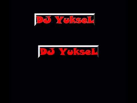 Mix Dj Yuksel