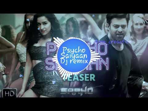 psycho-saiyaan-mp3-song-download--saaho-(hindi)-psycho-saiyaan-song-...