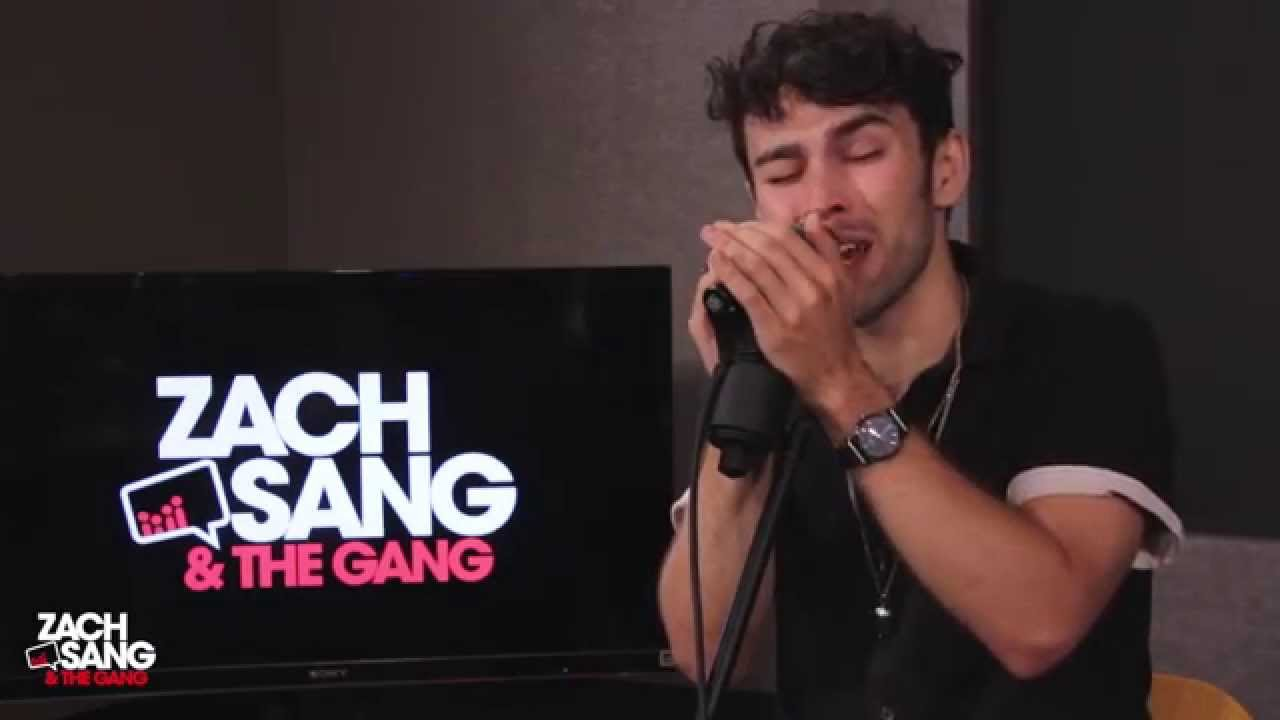max-schneider-see-you-again-live-cover-zach-sang