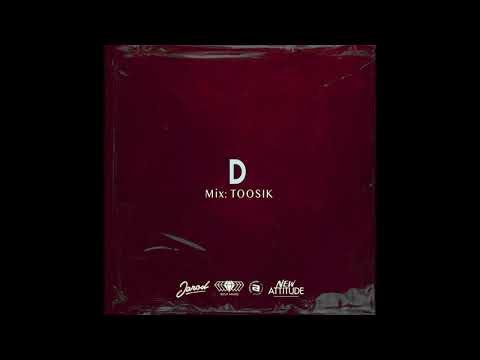 Youtube: Jarod – D (Audio)