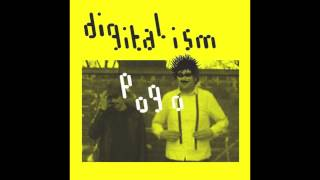 Digitalism - Pogo (The Horrors Remix)