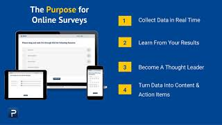 Webinar-Why Nonprofits Should Be Using Online Surveying (and Best Practices)-2018-05-01