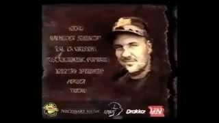 FRENCHMAN & JACEK KONIECZNY - INTRO/POKUTA/OUTRO MIX