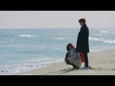 TVPP】 Park Seo-Joon - Cry, Just Cry, 박서준 - 그냥 차라리