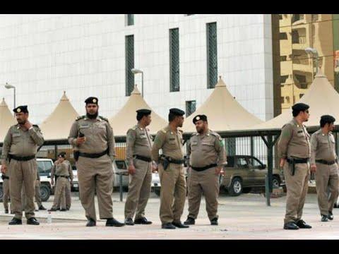 الأمن السعودي يسقط طائرة لاسلكية في حي الخزامى بالرياض  - نشر قبل 4 ساعة
