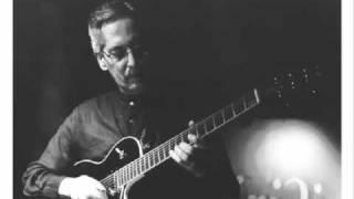 Pat Martino Trio - Oleo