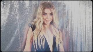 Champagne (Lyric Video) | Lindsay Ell | Music
