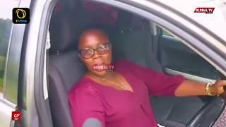 DADA ALIYE - TREND KUTAJIRISHWA NA FREEMASON, POLISI WAFUNGUKA -