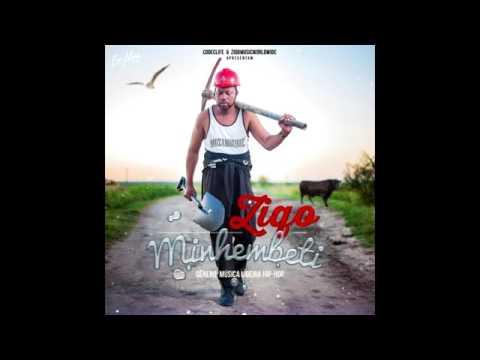 Ziqo -Minhembeti (Audio)