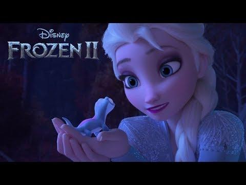 frozen-2-|-trailer-2-dublado-|-2-de-janeiro-nos-cinemas