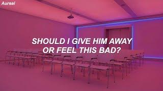 Melanie Martinez - Class Fight (Lyrics)