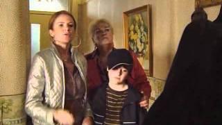 EastEnders - Tiffany Dean (29th September 2008)