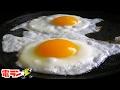 【衝撃】食べないほうがいい朝食6選
