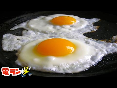 食べないほうがいい朝食6選 (Việt Sub)
