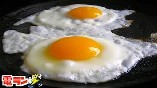 【衝撃】食べないほうがいい朝食6選 thumbnail