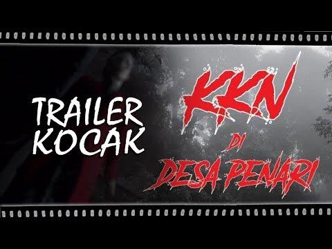 trailer-kocak---kkn-desa-penari