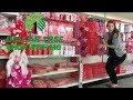 New At Dollar Tree Shop With Me!  Valentines Day Stuff 2019 + More Goodies!