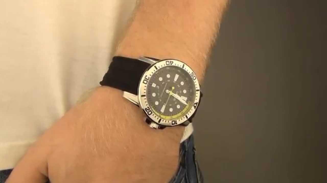 Image Result For Divers Find