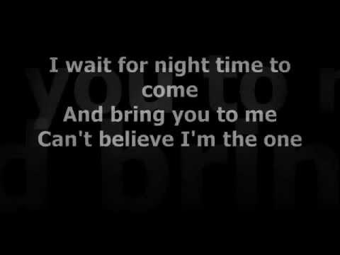 Chaka Khan- ain't nobody- lyrics on screem.