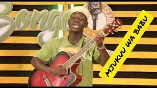 Utapenda Ya Willy paul ft Rayvanny -mmmh (Bongo star search 2019
