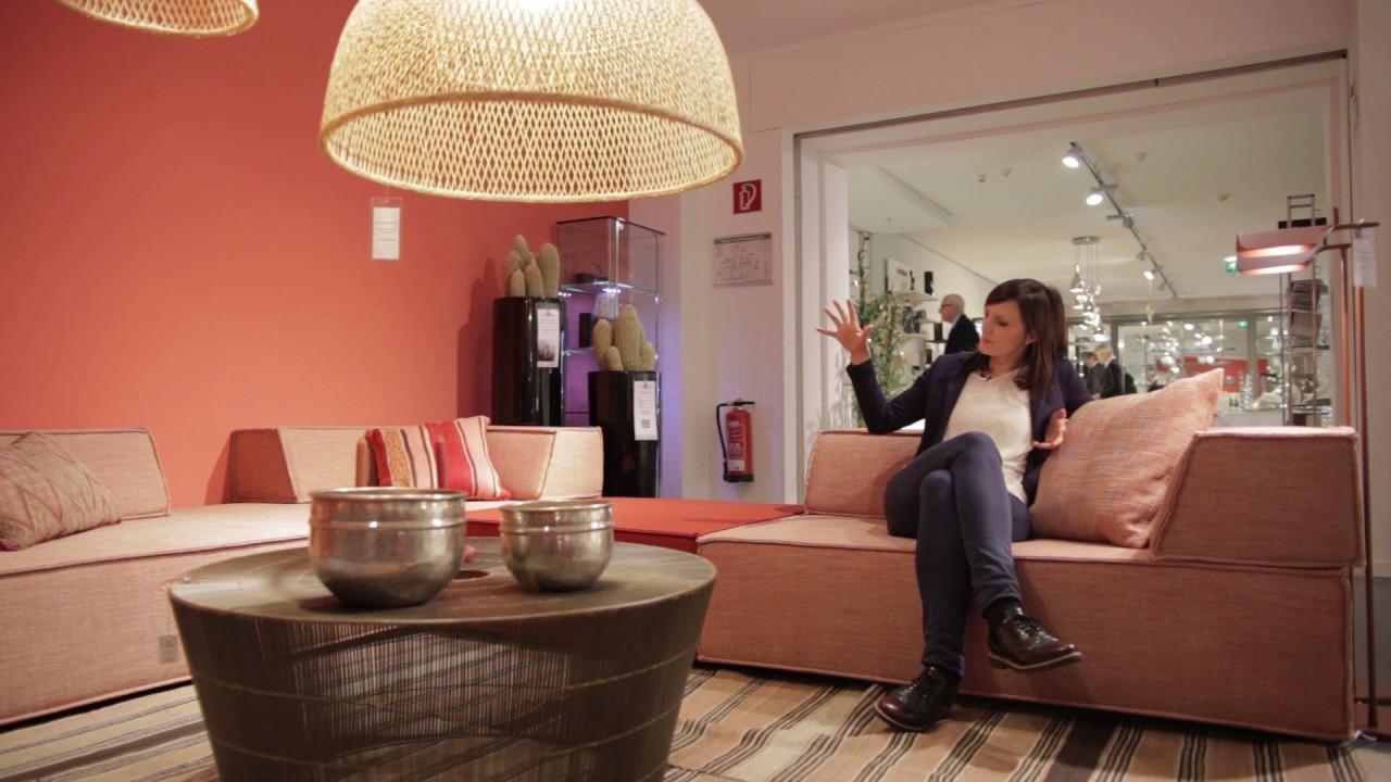 nach herzenslust kombinieren mit trio von cor drifte experten team youtube. Black Bedroom Furniture Sets. Home Design Ideas