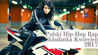 Baixar Polski Hip-Hop Rap Mix Składanka Kwiecień 2017 POBIERZ SKŁADANKĘ W OPISIE