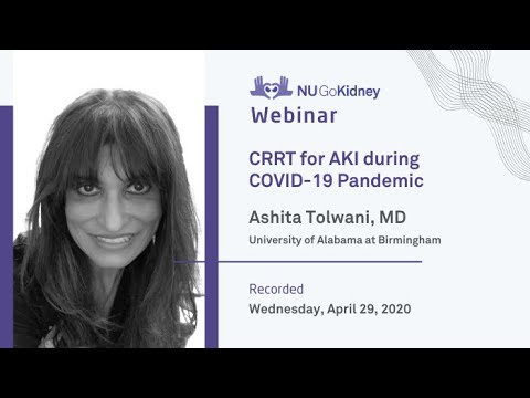 crrt-for-aki-during-covid-19-pandemic
