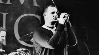 Scream Silence - Immortal (live 2016)