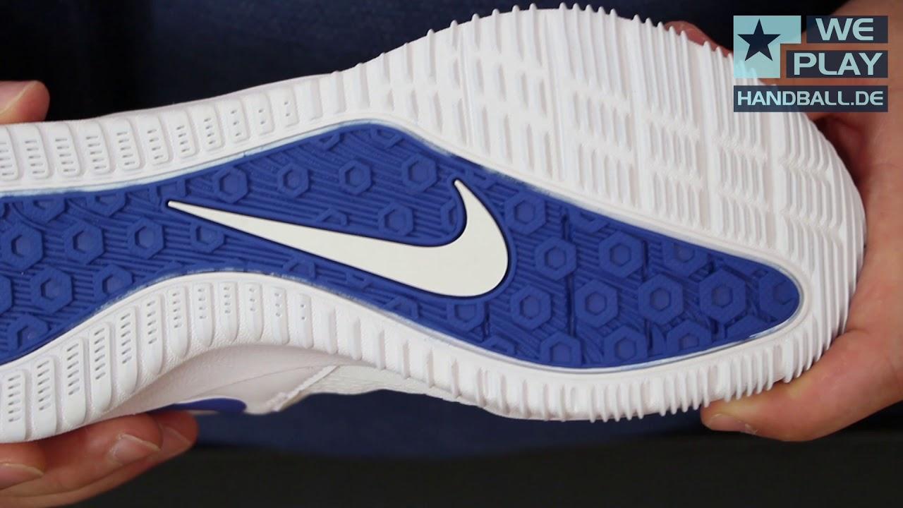 Nike Air Zoom Hyperace 2 Damen