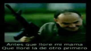 Aprendí a Vivir En Guerra / Polaco  Ft Mala Fama  ♥♣♥