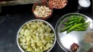 நெல்லிக்காய் #gooseberry#preservatives#pachadi#curd#