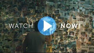 Watch Now Kanaltrailer 2016! Die besten Spielfilme im Netz!