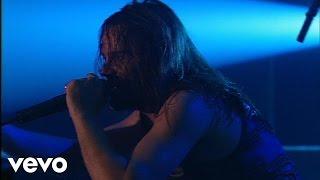 Смотреть клип Ritchie Blackmore'S Rainbow - Black Masquerade