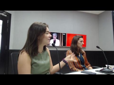 Viva Casa (16/03/2019)