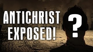Download Video Antichrist Exposed! | End Time Antichrist System MP3 3GP MP4