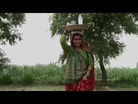 Stench of Kerosene - Short Film