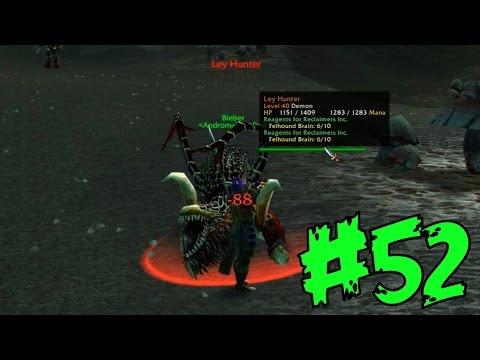 Король-лич - НИП - World of Warcraft - Wowhead