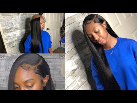 flawless-6x6-lace-closure-quickweave-install-|-wiggins-hair