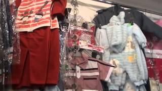 Katiso.com-Интернет магазин брендовой одежд оптом(, 2015-01-03T19:20:57.000Z)