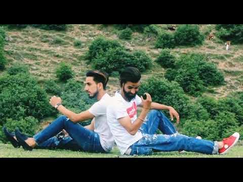 Aamir || Iqbal || Matto