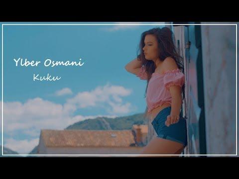 Ylber Osmani - Kuku