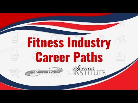 Fitness Industry Careers That Don't Require a Degree | NESTA Certifications