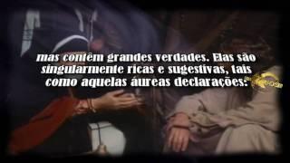 CRISTO É TUDO  - J. C. Ryle